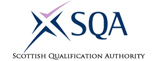 SQA Accredit